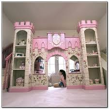 marvelous teenage girls beds home furniture design as wells as bunk beds then teenage girl bunk