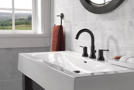black bathroom faucets. Best Black Bathroom Fixtures Masculine Fine Isamaremag For Decor Faucets O