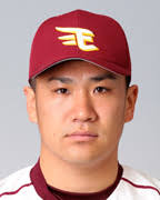 田中 将大(東北楽天ゴールデンイーグルス) | 個人年度別成績 | NPB.jp 日本野球機構