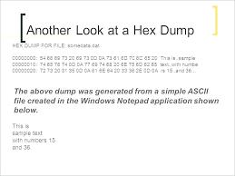 Word Template Calendar 2015 Microsoft Calendar Template 2015 Atlasapp Co