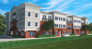 neighborhood princeton nj apartment als affordable housing windsor woods apartments