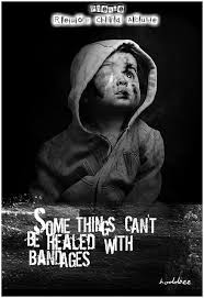 Quotes About Child Abuse CHILDABUSEQUOTES Stop Child Abuse Quotes Abuse Pinterest 83
