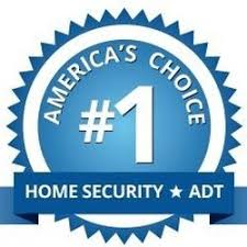 adt authorized dealer premier security usa adt authorized dealer 25 fotos