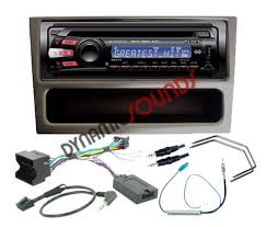 sony cdx gt33w wiring diagram on sony images free download wiring Sony Cdx 610 Wiring Diagram sony cdx gt33w wiring diagram 16 sony xplod cdx gt520 sony cdx wiring diagram 50wx4 sony cdx-m610 wiring diagram