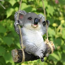 48 Gambar Hewan Koala HD - Gambar Hewan