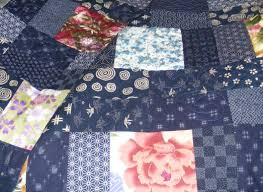 Alfa img - Showing > Japanese Quilting Fabric & Japanese ... Adamdwight.com
