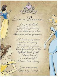 Disney Princess Quotes Fascinating Disney Princess Sayings Wall Quotes