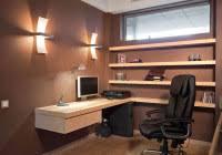 Small Picture Small Home Office Design Ideas Bowldertcom