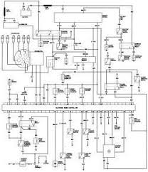 solved wiring diagram schematic fixya zjlimited 1821 jpg