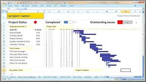 microsoft excel project management templates using excel for project management project management spreadsheet in