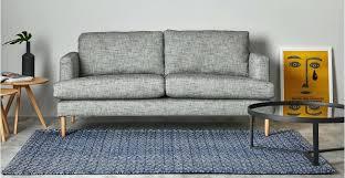 navy geometric rug blue rug large wool geometric x made navy blue and white geometric rug