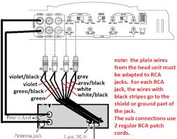 solved how to i install a pioneer deh 1250 to a jensen fixya Pioneer Deh 2100 Wiring Harness Pioneer Deh 2100 Wiring Harness #27 pioneer deh-2100ib wiring harness