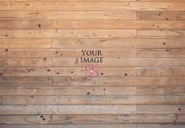 wood slat wall. Wood Slat Wall