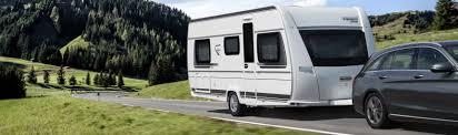 Hobby Und Fendt Wohnwagen Campingmarkt Deutschland Campingzubehör