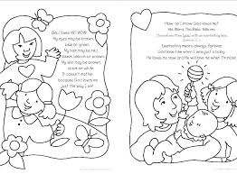 Coloring Pages Of God Vudfiullinfo