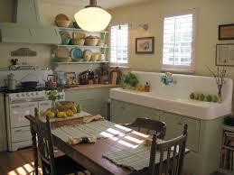 best 25 old farmhouse kitchen ideas