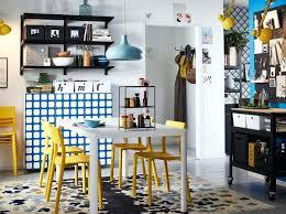 45 Luxus Von Ikea Wohnzimmer Besta Meinung Thecolonies