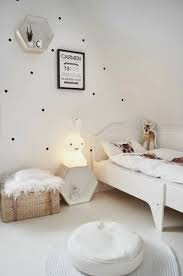 Lamp Kinderkamer Wand Elegant Lamp Kinderkamer Wand Nieuw De Leukste