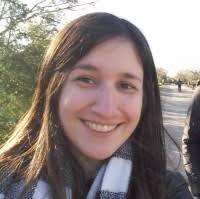 "30+ ""Maria Pate"" profiles | LinkedIn"