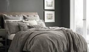 wamsutta vintage paisley linen duvet cover by size handphone pictures of bedrooms with gray bedding inspirational image