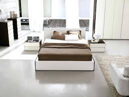 white bedroom furniture sets ikea. White Bedroom Sets Ikea Furniture For The Main Room Ideas  Set . C