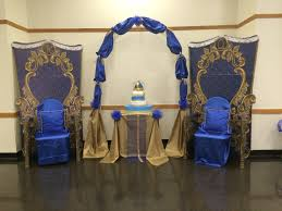 exquisite design prince themed baby shower decorations interior design fresh prince themed baby shower decorations room