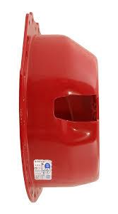 Lakewood 15050 Safety Bellhousing Fits 64-67 Chevy II   eBay