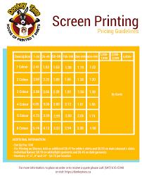 Screen Printing Mississauga Donkey Tees