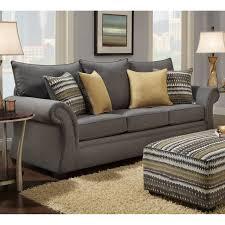 Living Room Furniture On Living Room Sets Youll Love Wayfair