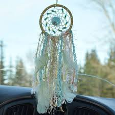 Dream Catchers For Your Car Best Rear View Mirror Dream Catcher Products on Wanelo 17