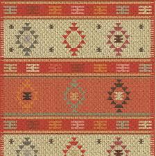 kilim rug pvc mat vintage turkish rug rugs
