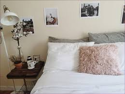 Bedroom  Amazing Urban Outfitters Christmas Decor Duvet Covers Home Decor Like Urban Outfitters