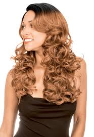 New Born Free Wigs Color Chart New Born Free Magic Lace Curved Part Mlc184