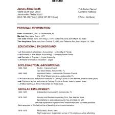 Cover Letter Examples To University Veganbooklover Com