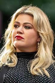 Kelly Clarkson: Darum scheiterte ihre ...