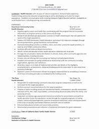 Medical Assisting Skills For Resume Elegant Medical Asistant Resume ...