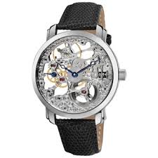 men s watches guides overstock com faqs about men s watches