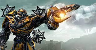 Wallpaper 4K Transformers 5 Gallery ...