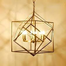 gold cage pendant light gold cage pendant light rose gold cage rose gold pendant light shade