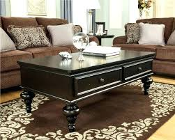 expert lift top coffee tables ashley furniture large size of end furniture round end tables table