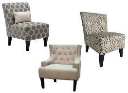 narrow bedroom furniture. Brilliant Accent Chair For Bedroom Inside Small Chairs Narrow Furniture