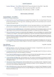 Mechanical Engineer Resume Template Sarahepps Com