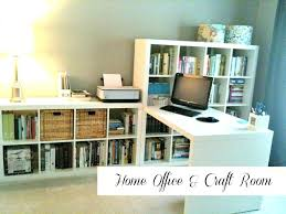 Office and playroom Multipurpose Home Office Playroom Design Ideas Home Office Playroom Design Ideas Home Office Craft Space Playroom Office Combo Ideas Playroom Office Home Furnishings Hhoainfo Home Office Playroom Design Ideas Home Office Playroom Design Ideas