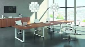 Incredible unique desk design Furniture Interior Exterior Amazing Cool Office Furniture Modern Office Designs Youtube With Amazing Unique Office Oaklandewvcom Interior Exterior Splendid Unique Office Desk Photographs