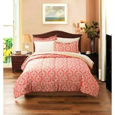 king size flannel duvet cover canada covers bed green queen orange twin
