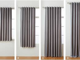Standard Bedroom Blinds Bedroom Design - Standard bedroom window size