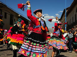 Картинки по запросу cusco peru people