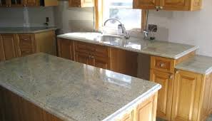 large porcelain tile kitchen countertops kitchen white granite kitchener news