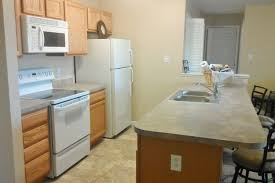 Best Kitchen Decorating Ideas On A Budget Images Design And Bithost Us  Modern For Apartments Cheap