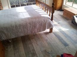 living room floor tiles design. Full Size Of Bedroom Design Living Room Tile Ideas Floor Tiles For Small House Nice Wall